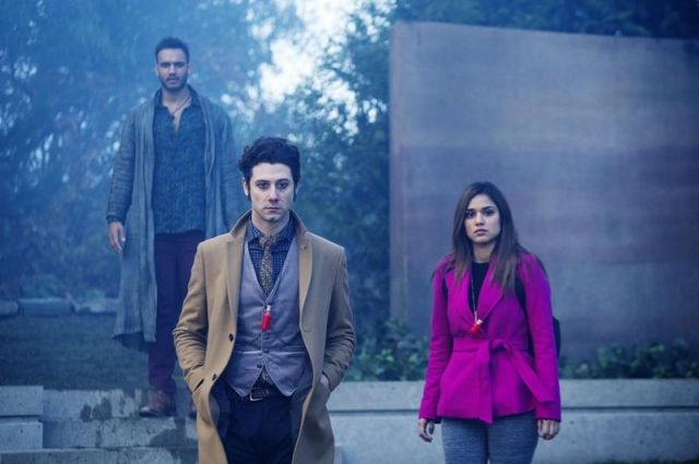 the-magicians-112-penny-eliot-margo_1000.0